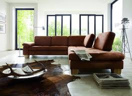 Jabo Schlafzimmerschrank Candy Couch Dansk Design Massivholzmöbel