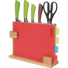 wedding cake knife set argos buy 4 plastic chopping board set at argos co uk visit argos