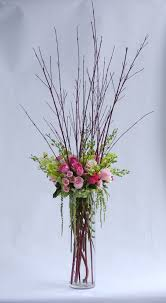 Tall Centerpiece Vases Wholesale Best 25 Tall Vase Centerpieces Ideas On Pinterest Tall Vases