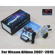 nissan altima 2013 led headlights high quality nissan altima led lights buy cheap nissan altima led