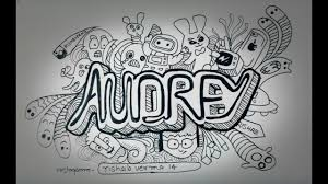 doodle with name doodle learn doodling name doodling create your