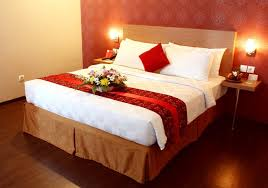 Hom Photo Album Hotel Hom Premiere Cilacap Indonesia Booking Com