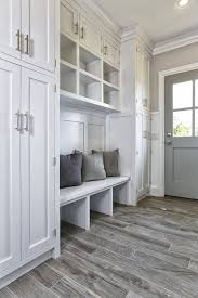 Entryway Lockers 32 Small Mudroom And Entryway Storage Ideas Shelterness