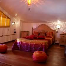 la chambre marocain chambres d hôtes savoie maholyne table d hôtes savoie