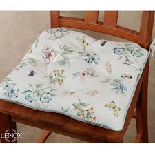 dining room chair pads with ties appealing cheap kitchen chair cushions 56 on ikea desk chairs with