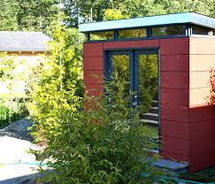 prefab homes dwell the home that arrived by crane loversiq