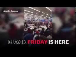 Meme Black Friday - black friday us vs uk youtube