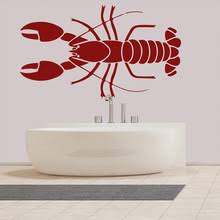 compare prices on sea life decor online shopping buy low price