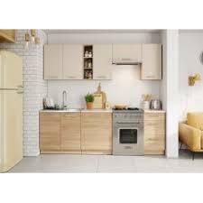 les cuisines les moins ch鑽es moinschercuisine cuisine et salle de bain discount stock permanent