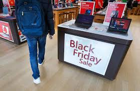 roundup best black friday and thanksgiving deals at top retailers