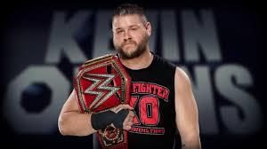 themes for android wwe hd wwe kevin owens hd wallpaper free photos download