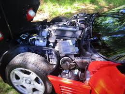 1994 corvette transmission 1994 chevy corvette manual transmission for sale in myrtle