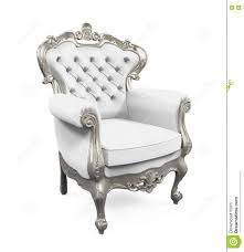 Throne Style Chair King Throne Chair Stock Illustration Image 75616472