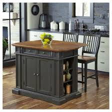 home styles americana kitchen island americana kitchen island with 2 stools gray home styles target