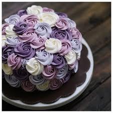 429 best cake ideas images on pinterest cakes birthday cakes