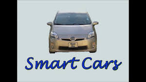 toyota prius vin number toyota prius safety recall check by vin number