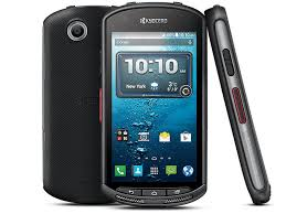 kyocera android rugged kyocera duraforce goes on sale from us cellular on