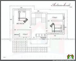 1500 square feet house plans 1500 square foot house fresh square feet house pictures designs