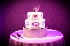 wedding cake cutting songs 50 best cake cutting songs on your wedding day wedding event
