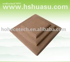 Handrail End Stair Handrail End Cap Stair Handrail End Cap Suppliers And