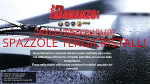 vendita auto nuove usate km0 venezia officina riparazione auto