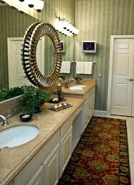 How Do You Install A Bathtub How Do You Install A Framed Mirror Over A Wall Mirror