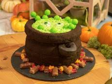 Food Network Com Kitchen by The Kitchen Recipes The Kitchen Food Network Food Network