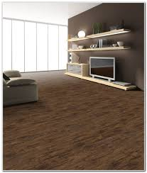 vinyl plank flooring manufacturers tiles home decorating ideas