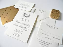 french bee wedding invitations chipsandsalsadesigns