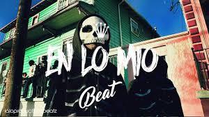 Hit The Floor Instrumental - free u0027 u0027en lo mio u0027 u0027 beat rap x hip hop instrumental malianteo 2017