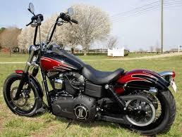 422 best motorcycle images on pinterest bobber chopper custom