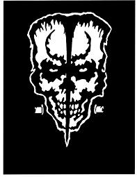 Sofa Kings by Former Misfits Guitarist Doyle Wolfgang Von Frankenstein New Album