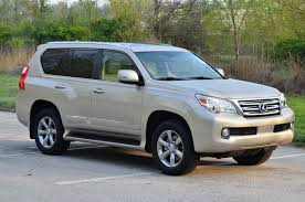 lexus of henderson preowned 2012 lexus gx 460 in tungsten pearl over ecru leather with auburn