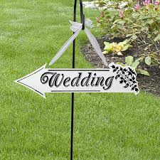 personalized wooden wedding signs aliexpress buy wedding personalized sign rustic wedding