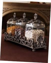 cheap kitchen canister sets wonderful glaze kitchen canister sets discount kitchen canister