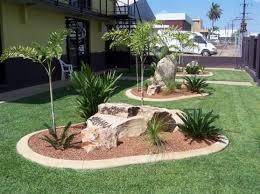 Garden Ideas Design Garden Design Ideas Pleasing Exterior Garden Design Ideas Design