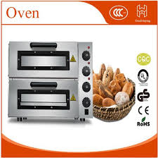 Commercial Toasters For Sale Best 25 Pizza Oven For Sale Ideas On Pinterest San Francisco
