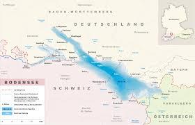 Baden Schwaben Bodensee U2013 Wikipedia