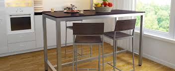 custom made kitchen island your custom made kitchen island exactly the right size for you