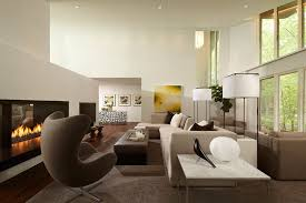 living room minneapolis minneapolis lacquered table living room contemporary with