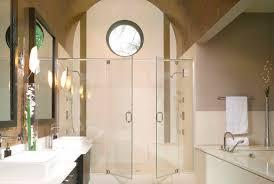 kitchen bath designers atlanta modern master bathatlanta kitchen
