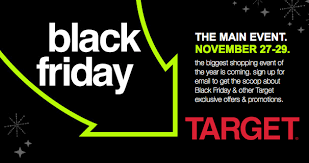 thanksgiving and black friday 2014 store hours released ad