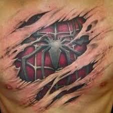 spider tattoo pinterest spider tattoo and tattoo art