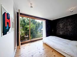 Home Wallpaper Trend Alert Home Decor With Wallpaper