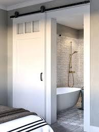 jeff lewis bathroom design jeff lewis bedroom design jeff lewis bedroom paint sportfuel