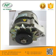 deutz fl912 diesel engine spare parts piston cylinder kit pump and