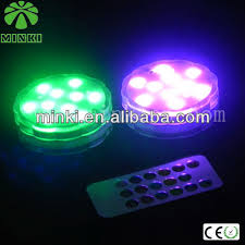 battery operated led light battery operated led light