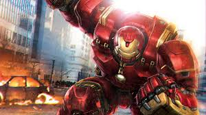 iron man avengers wallpapers group 84