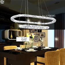 Living Room Chandeliers Modern Living Room Chandelier Crystal Chandelier Stainless Steel