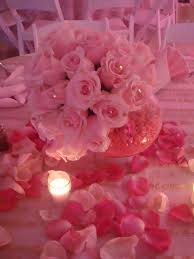 Centerpieces Sweet 16 by Great Ideas For Sweet Sixteen Decorations Including Home Made
